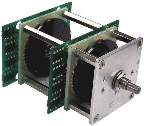 зарядное устройство катунь 501 схема