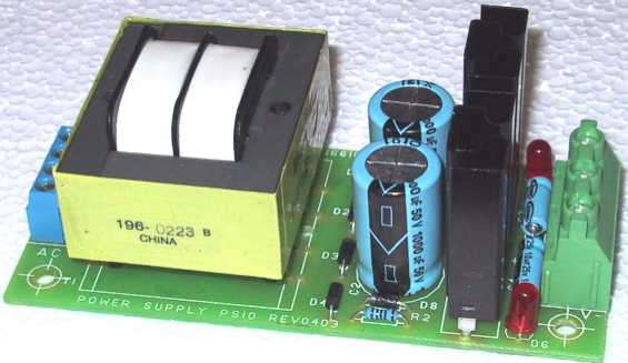 The  ponents Layout Of Dual Regulator Power Supply Lm Lm likewise K Mid in addition Ps furthermore Tda likewise Kd. on dual power supply circuit