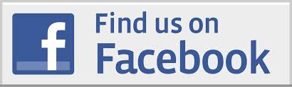 Marchand Electronics Facebook Profile